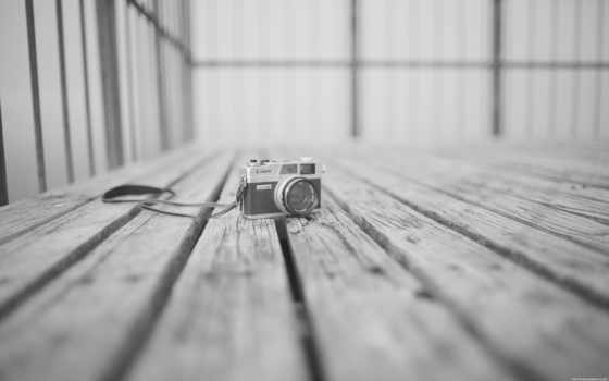 фотоаппарат, картинка