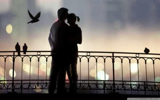 влюблённые на мосту-2