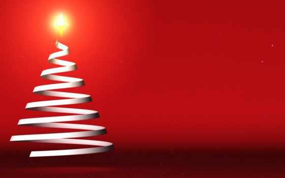 celebration, christmas