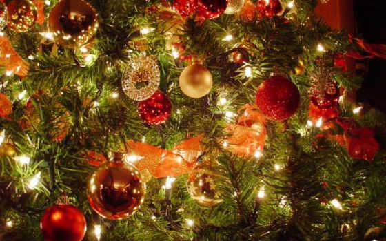 new, год, christmas Фон № 53040 разрешение 1600x1200