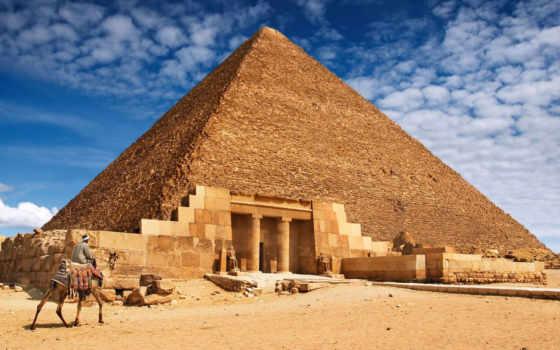 хеопса, пирамида, пирамиды, метров, марта, хуфу, пирамиду,