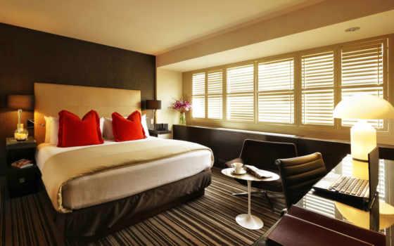 hotel, работ, cama, руб, цена, изм, name, diseño, habitaciones,