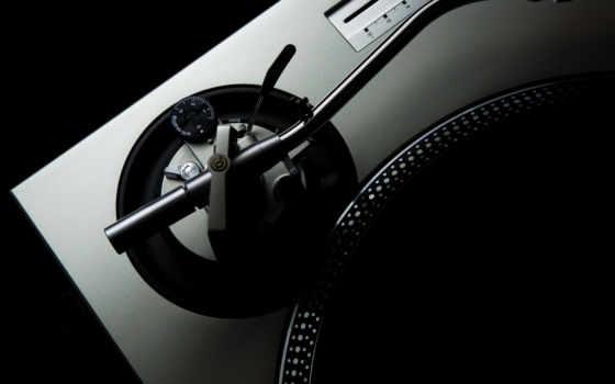 black, музыка, дуду, rj, радио, prodj, play,