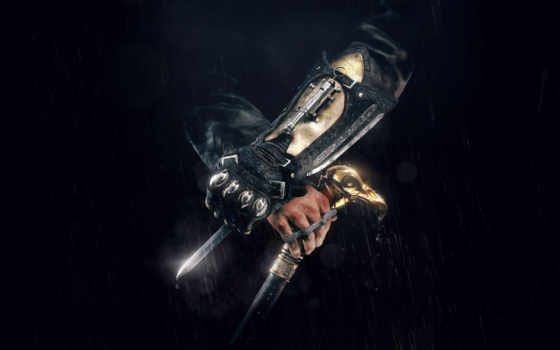 creed, syndicate, assassin, mobile, more, game,