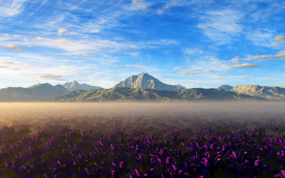 горы, вершины, browse