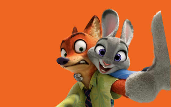 zootopia, nick, wilde, judy, parede, pinterest, hopps, more, youtube,