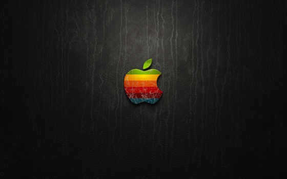 apple, ipad, iphone Фон № 164625 разрешение 2560x1600