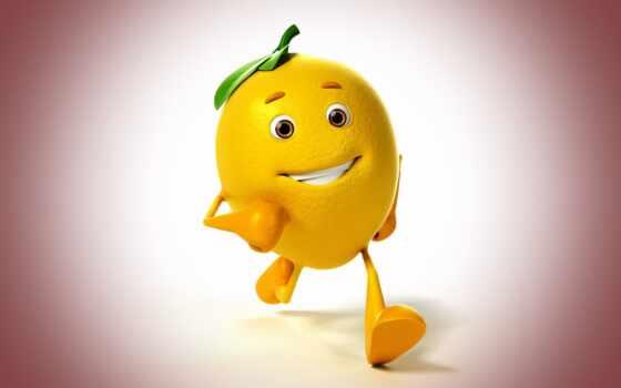 lemon, otzyv, cheerful, доехать, работать, time, адрес, омск, meal