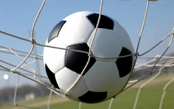 футбольные, футбола, среди