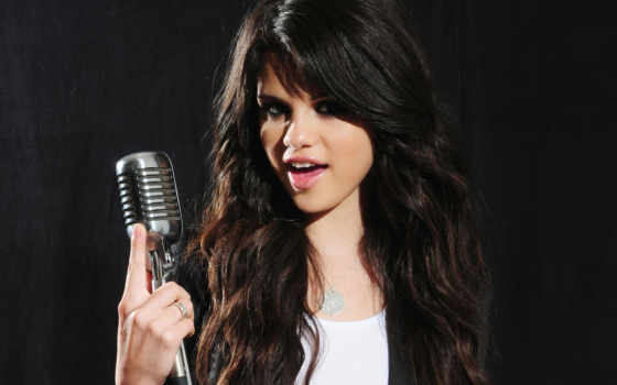 selena, gomez, images, you,