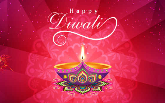 diwali, iphone, happy, think, android, apple, studio,