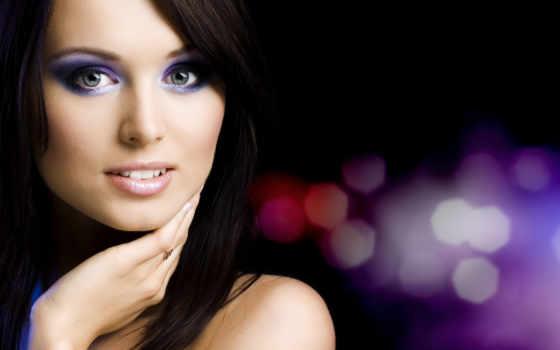 women, her, характер, имени, макияж, she, цветы, accuracy, яndex, пользователя,