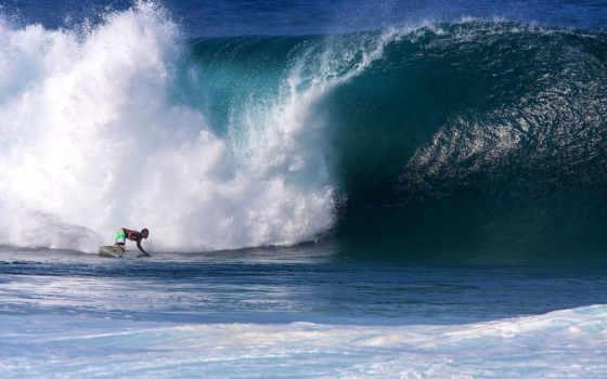 surf, сёрфинг, pantalla, fondo, спорт, sue, пост, идея, картинка, пляж