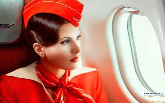 работать, airport, vnukovo, коллекция, сервис, стюардесса