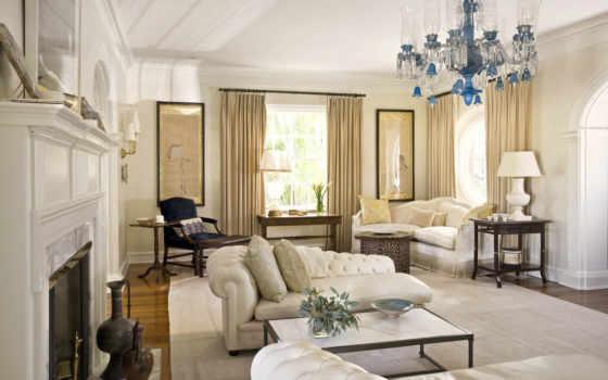 комната, living, design