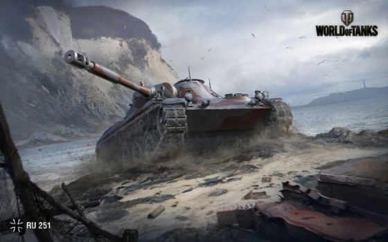 spähpanzer, tanks, world, wot, танк, ace, spahpanzer,