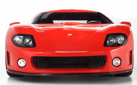фронтовой, car, cars, factory, пять, desktop, racing, free,