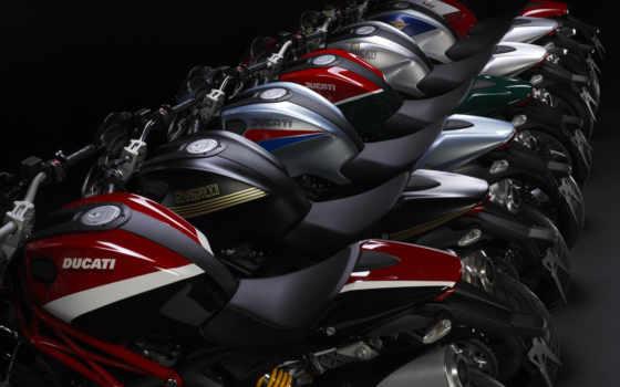 ducati, monster, bikes