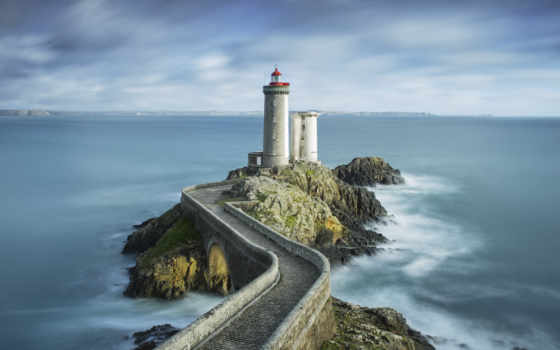маяки, мира, маяков, самые, красивые, красивейших, lighthouse, сша, красивейшие,