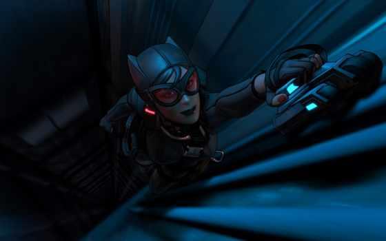 batman, telltale, серия, episode, initial, игры,