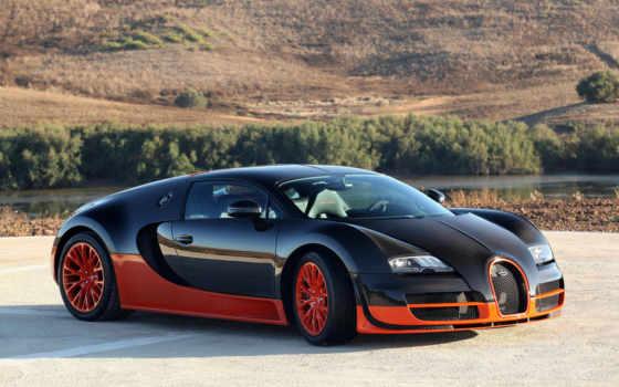 мире, самые, дорогие, самых, дорогих, год, автомобили, автомобилей, листь, top,