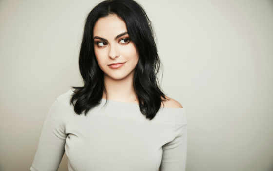 camila, mendes, камила, riverdale, images, актриса, photos,