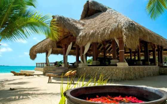 остров, отдых, миро, море, juice, дорога, пляж