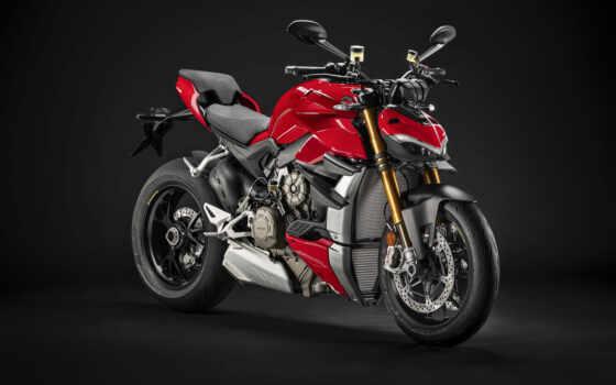 ducatus, streetfighter, мотоцикл,