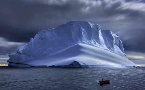 iceberg, биография, спичка, проигрыватель