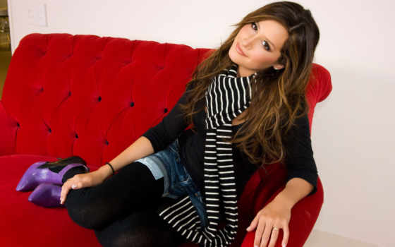 ashley, tisdale, обои, эшли, wallpapers, тисдейл,