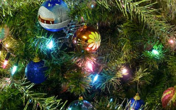 игрушки, год, новый, новогодние, новых, nokia, супер, сборник, christmas, изображения, настроение, gifleri, новогоднее, yeniyıl,