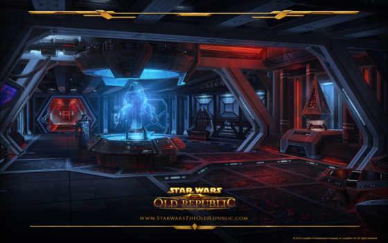wars, star Фон № 33812 разрешение 1920x1200