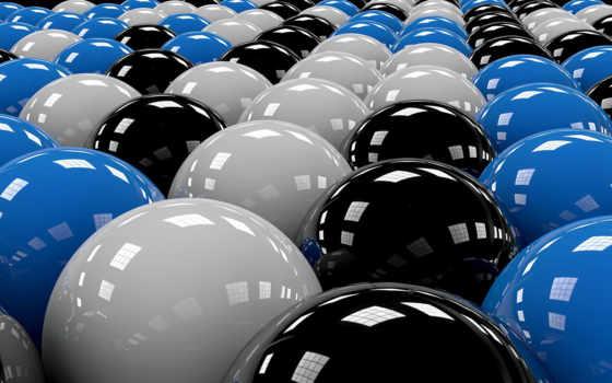 images, black, blue