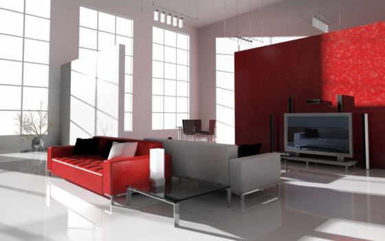 design, интерьер, стиль