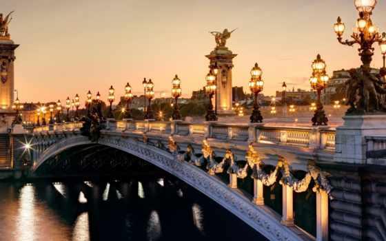 мост, россии, aleksandra, императора, honor, назвали, мостов, самых,