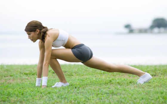 упражнения, луценко, упражнений, природе, anita, тренировки, июнь, complex,