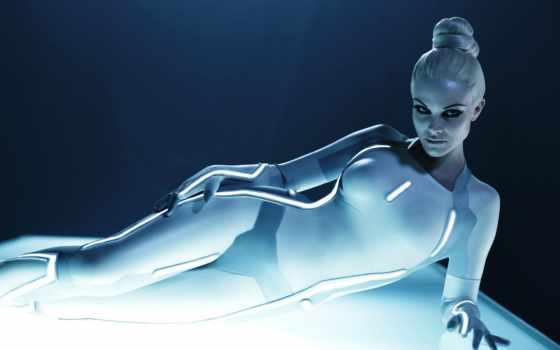 будущее, cyberpunk, futuristic, tron, legacy, costumes, стиль, будущего, компьютеры, девушка,