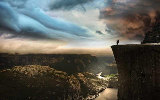 preikestolen, pinterest, you, об, prekestolen, allah, norwegian, life, see,