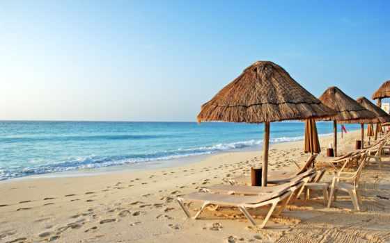 пляжи, пляж, пляжей, пляжах, перуанский, aze, но, ребенок, camp, отдых, азербайджана,