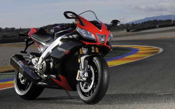 мотоцикл, цена, мотоциклы, honda, factory, aprilia, harley, rsv, mille, bimota,