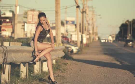 девушка, тольятти, трек, alchevsk, roadside, дорогой, play, let, мария, kristina, news
