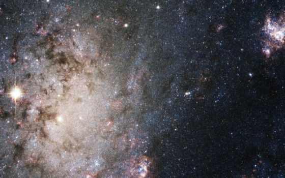 звезды, туманность Фон № 17584 разрешение 1920x1080