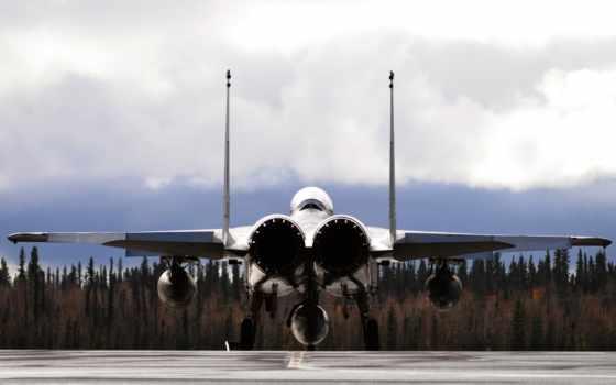 aircraft, desktop