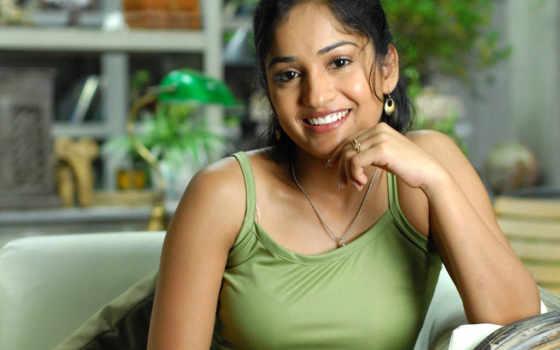 latha, madhavi, hot, актриса, пупок, gallery, показать,