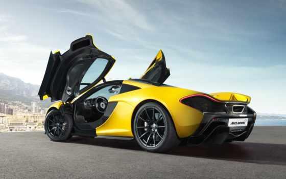 года, красивые, самые, автомобили, обещает, но, return, market, американский, году, сша,