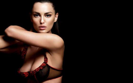 красивая, devushki, самая, девушка, красивые, румынская, catrinel, girls, honda,
