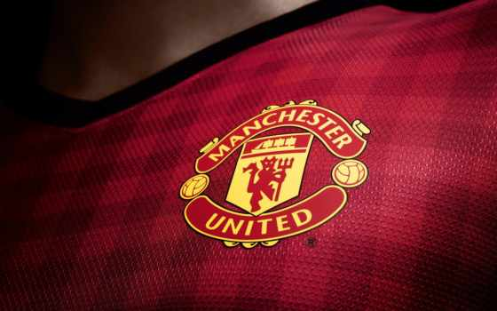 united, manchester, юнайтед, эмблема, club, футбол, rooney, logo,