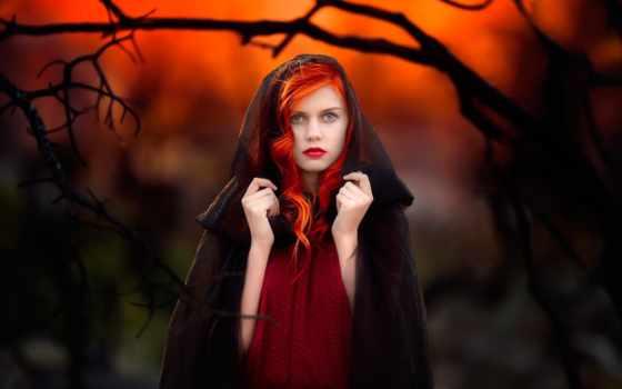 бестия, рыжая, фото, you, осень, дневник, photography, ребенок,