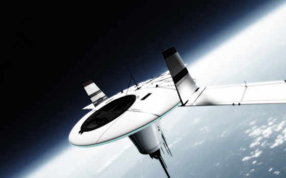 cosmos, ракета, корабль, космос, blizzard, planet, широкоформатные, energy, art,