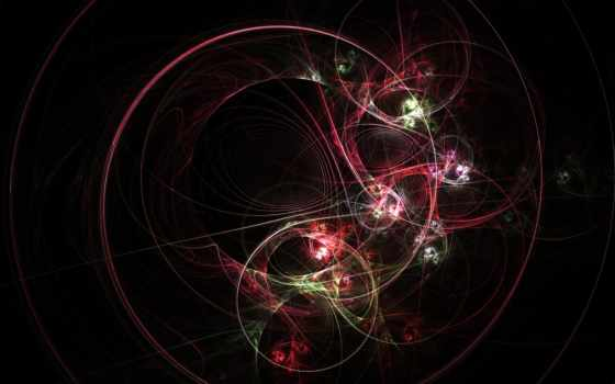 cvety, fractal, flowers, графика, art, poly, fractals, цветов, подборка,